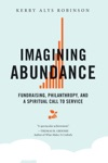 Imagining Abundance