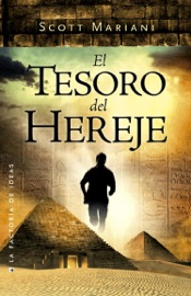 El tesoro del hereje PDF Download