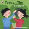 Topsy And Tim: Go Green (Enhanced Edition)