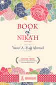 Book of Nikah (marriage)