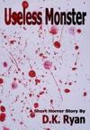 Useless Monster