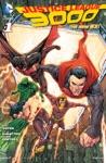 Justice League 3000 2013-  1