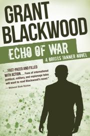 Echo of War PDF Download