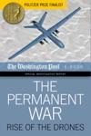 The Permanent War