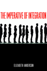 The Imperative of Integration book