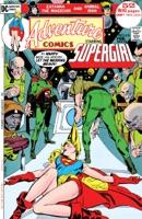 Adventure Comics (1938-) #415