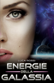 Energie della Galassia Book Cover