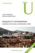 Risques et catastrophes