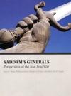 Saddams Generals