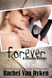 Forever: A Seaside Novella PDF Download
