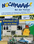 Nochmaaal - Bei der Polizei
