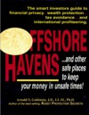 Offshore Havens