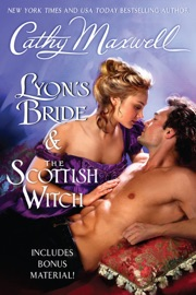 Lyon's Bride and The Scottish Witch with Bonus Material PDF Download