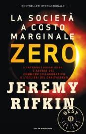 La società a costo marginale zero