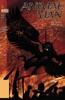 Animal Man (1988-1995) #76