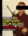 Confesin De Un Sicario