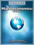 Macroeconomics: Markets