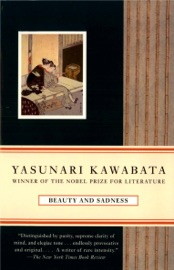 Beauty and Sadness PDF Download