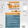 Gimp Tutorial Pratici Per Windows Mac E Linux Livello 7
