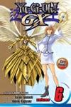 Yu-Gi-Oh GX Vol 6
