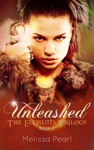 Unleashed The Elements Trilogy 3