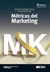 Mtricas Del Marketing
