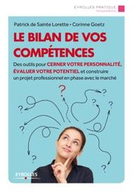 LE BILAN DE VOS COMPéTENCES