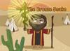 Degoo Interactive - The Story of the Bronze Snake  artwork