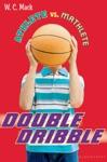 Athlete Vs Mathlete Double Dribble