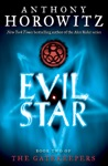 The Gatekeepers 2 Evil Star