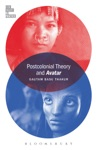 Postcolonial Theory And Avatar