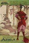 The Earth Kingdom Chronicles The Tale Of Azula Avatar The Last Airbender