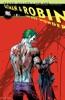 All-Star Batman & Robin, The Boy Wonder (2005-2008) #8