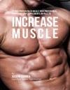 70 High Protein  Paleo Meals