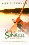 Going On To Salvation Revised Edition