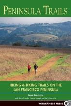 Peninsula Trails