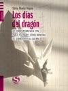 Los Das Del Dragn