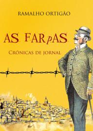 As Farpas book