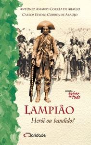 Lampião Book Cover
