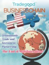 Business Chain Issue 5