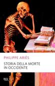 Storia della morte in occidente Book Cover