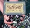 Southern Italian Farmers Table