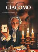 Giacomo C. Vol.3