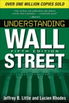 Understanding Wall Street Fifth Edition