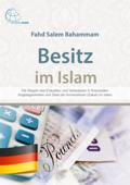 Besitz im Islam