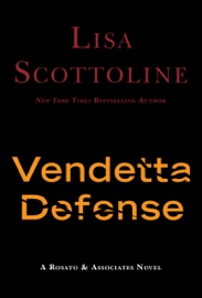 The Vendetta Defense PDF Download