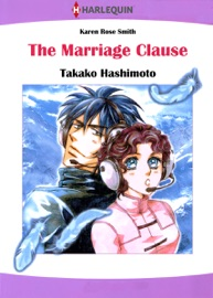 The Marriage Clause PDF Download