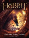 Hobbit The Desolation Of Smaug Official Movie Guide Multi-Touch