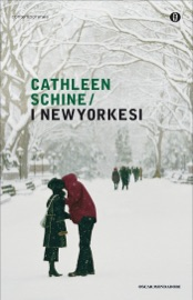 I Newyorkesi PDF Download