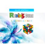 Cubo di Rubik - Il metodo a strati